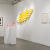 New York Neighborhood Contemporary Art Tour