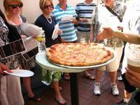 New York's West Village Food Tour Photos
