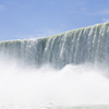 Niagara's Fury Admission