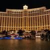 Las Vegas Lights Night Tour