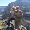 Grand Canyon North Rim Air and Ranch Tour plus Overnight
