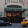 Private Economy Arrival Transfer: New York Airports to Manhattan Hotels