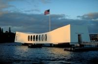 Oahu Day Trip: World War II Pearl Harbor Heroes Adventure from Maui Photos