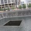 Walking Tour of Ground Zero with Optional 9/11 Memorial Admission