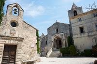 Orange, Les Baux de Provence and Arles Small Group Day Trip Photos