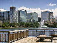 Orlando City Sightseeing Tour Photos