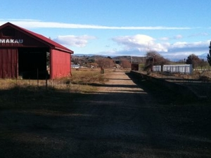Otago Central Rail Trail Bike Tour Photos