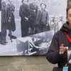 Sachsenhausen Concentration Camp Memorial Walking Tour