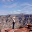 Our Tour Guide Scott - Las Vegas