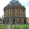 Small-Group Day Trip to Oxford, the Cotswolds and Stratford-upon-Avon from London