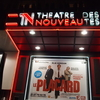 How to Become Parisian in One Hour: The Hit Comedy Show in Paris