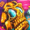 Small-Group Berlin Street Art Tour and Graffiti Workshop