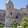Palermo Shore Excursion: City Segway Tour