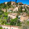Palma de Mallorca Shore Excursion: Private Tour of Valldemossa, Soller and Serra de Tramuntana