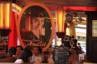 Paris Movie Tour of Montmartre Photos