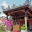 Temple - Penang