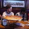 Pizza Tour of Boston's Little Italy