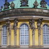Potsdam Hop-On Hop-Off Tour