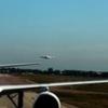 Prague Airport Private Arrival Transfer