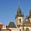 Prague History and Bohemian Culture Tour