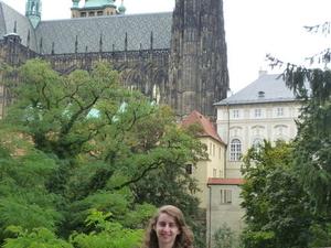 Prague in One Day Sightseeing Tour Photos