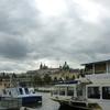 Prague Vltava River Afternoon Tea Cruise