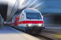 Private Arrival Transfer: Gare de Lyon Saint-Exupery to Lyon Hotel Photos