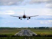 Private Arrival Transfer: Chengdu Airport (CTU) to Hotel Photos