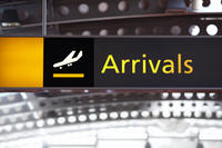 Private Arrival Transfer: Casablanca Airport to Hotel Photos