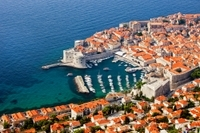 Private Arrival Transfer: Dubrovnik Airport to Dubrovnik, Orebic or Korcula Hotels Photos
