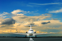 Private Arrival Transfer: Kolkata Airport to Hotel
