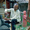 Private Art Tour: Cholamandal Artists' Village in Chennai