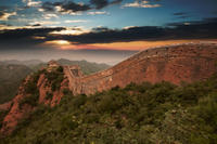 Private Beijing Day Trip by Air from Guangzhou Photos