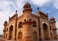 Private Custom Tour: Delhi in One Day Photos