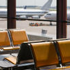 Private Departure Transfer: Moscow Hotels to Airports