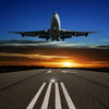 Private Departure Transfer: Hotel to Kolkata Airport