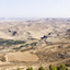 Private Half Day Tour to Madaba, Mount Nebo and Amman City Tour