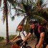Private Koh Dach Bike Tour from Phnom Penh