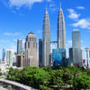 Private Kuala Lumpur Stopover  Tour: City Sightseeing with Round-Trip Airport Transport