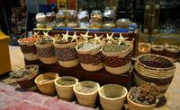 Private Shopping Tour: Dahab Photos