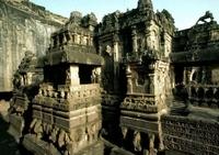 Private Tour: 5-Day Delhi to Mumbai including Aurangabad Photos