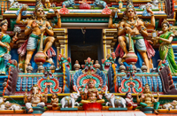 Private Tour: Chennai Sightseeing Including Fort St George and Government Museum  Photos
