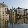 Private Tour: The Hague Walking Tour Including Hall of Knights Dutch Parliament