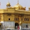 Private Tour: 4-Day Amritsar and the Golden Temple from Delhi