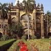 Private Tour: 5-Day Mumbai to Delhi including Aurangabad