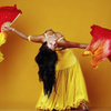 Private Tour: Belly Dancing Lesson in Istanbul with Optional Dinner and Show