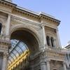Private Tour: Grand Designs of Milan
