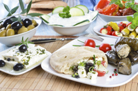 Private Tour: Greek Cooking Class in Crete