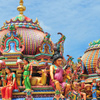Private Tour: Half-Day Chennai Sightseeing with Government Museum and Kapaleeshwar Temple