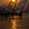 Private Tour: Kochi Harbour Sunset Cruise